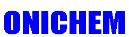 onichem