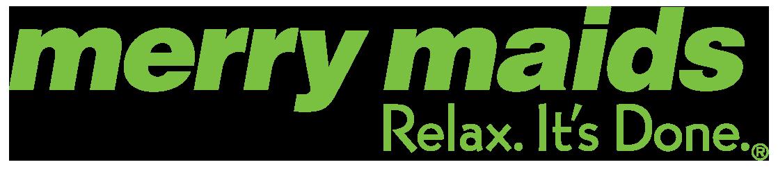 mm_logo_1118x244