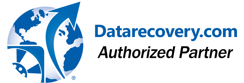 datarec-authorized-break