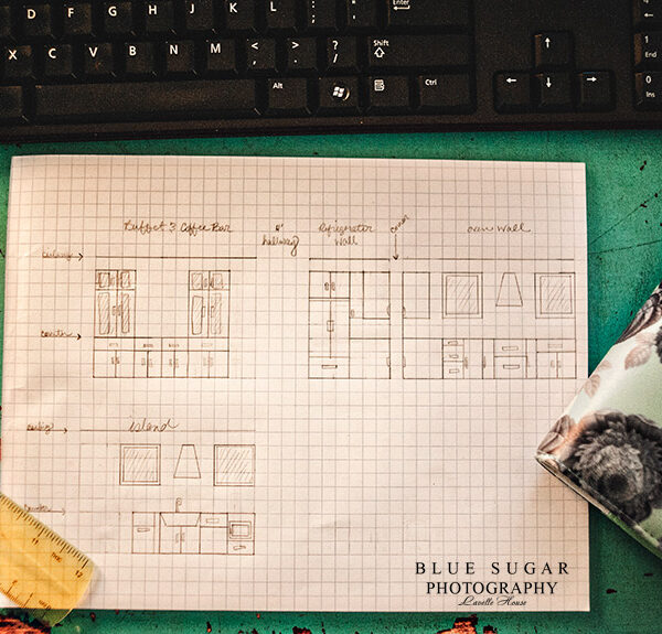 Selecting A Home Plan