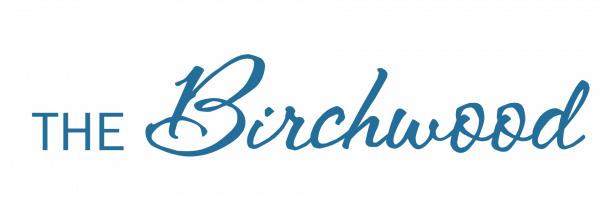 The Birchwood Name-01