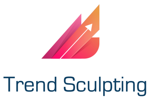 trend_sculpting_logo