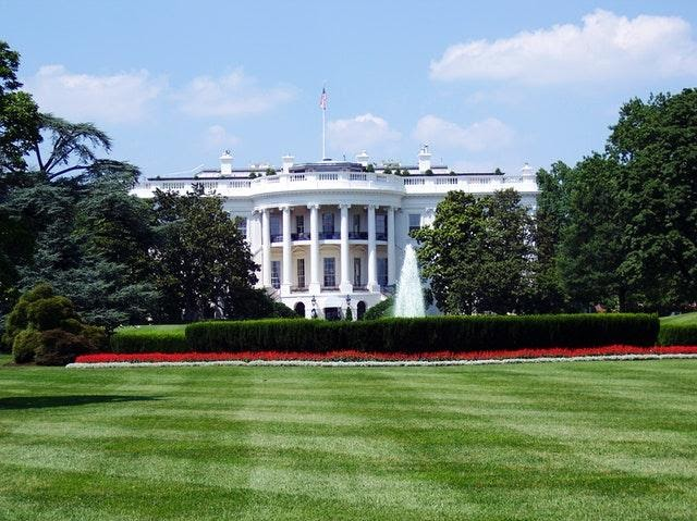 How To Get The U.S. Presidential Scholarship: 2021 Guide