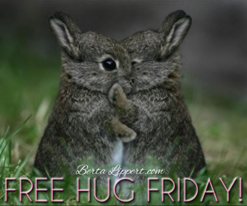 free-hug-friday-berta-lippert-8814