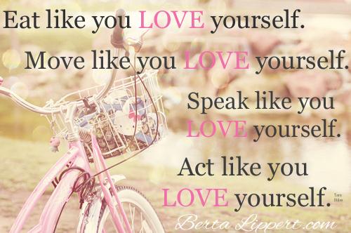 like-you-love-yourself-berta-lippert