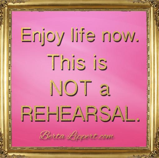 enjoy-life-now-berta-lippert
