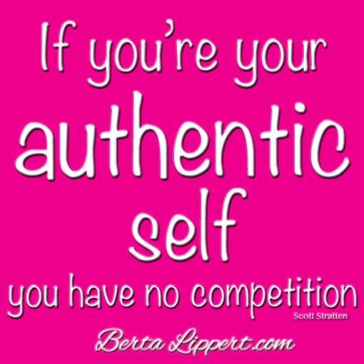 authentic-self-berta-lippert