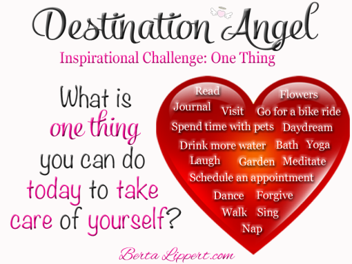 inspirational-challenge-one-thing-bl