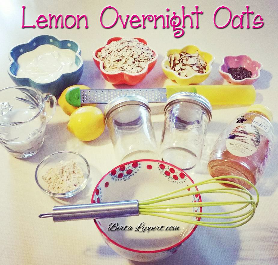 overnight-oats-a berta lippert