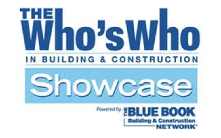We are excited to join the Who's Who in Building & Construction Showcase in Columbus, OH on Oct. 9!