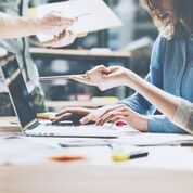 Six Ways for Architecture Firms to Expand a Client Base Through Digital Marketing