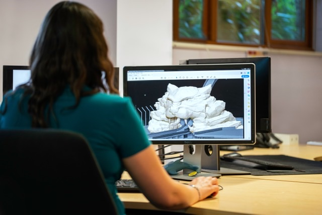 Reasons Why 3D Visualization Can Improve Your Architectural Business