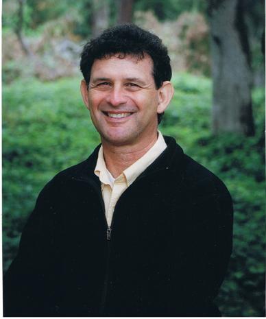 Howard Schrager