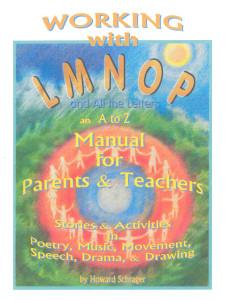 LMNOP_manual