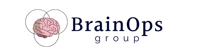 Brain Ops Group