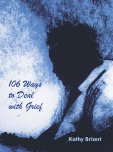 106 Ways to Deal with Grief