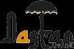 DastanApparel.com