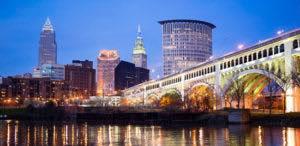 Northeast Ohio Real Estate Buyers