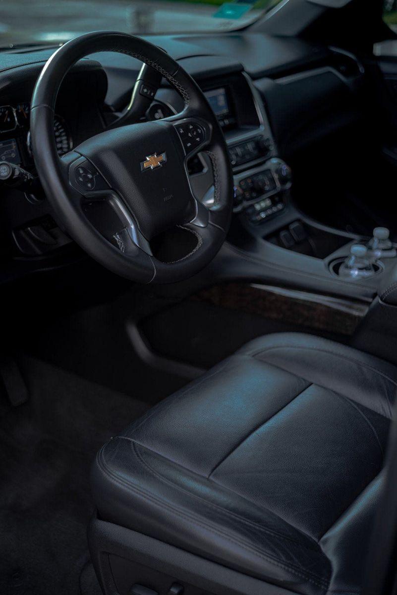 Chevy-2
