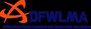 DFWLMA Logo
