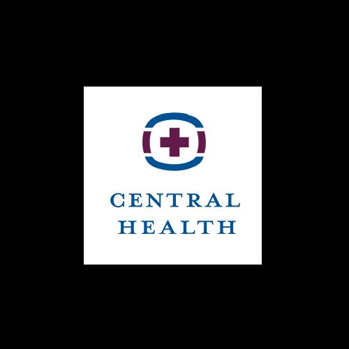 Central Health