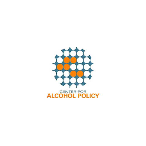 Center for Alchohol Policy