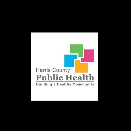 Harris County Public Health