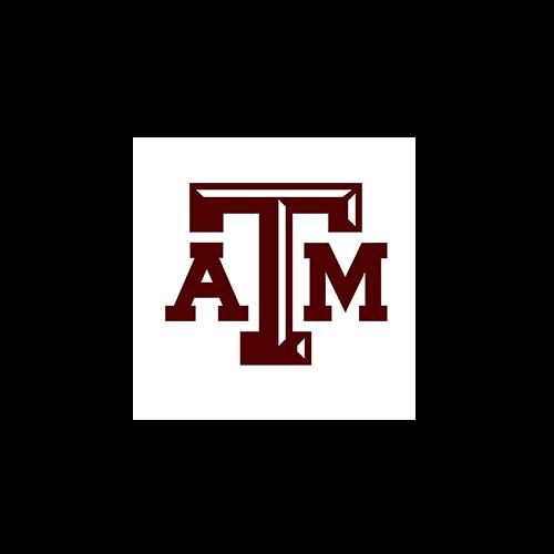 Texas A & M University