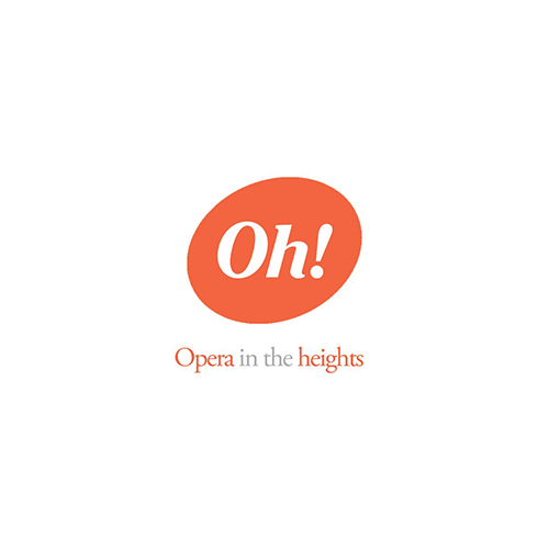 Opera in the Heights