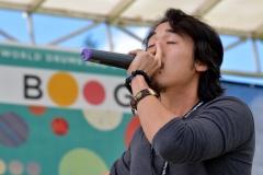 Beatbox-_-Lois-Dysard-052