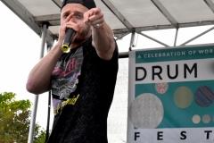 Beatbox-_-Lois-Dysard-200
