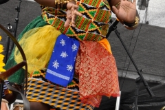 Guyana-_-Lois-Dysard-032