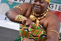 Guyana-_-Lois-Dysard-059