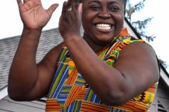 Guyana-_-Lois-Dysard-400