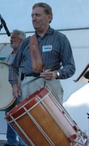 Bill Cahn