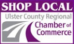 Ulster Counter Regional Chamber of Commerce
