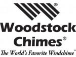 Woodstock Chimes