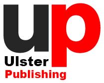 Ulster Publishing