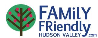 Family Friendly Hudson Valley
