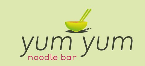Yum Yum Noodle Bar