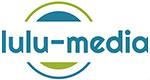 Lulu Media