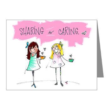 sharingcards