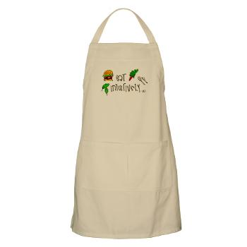 listen_to_your_body_apron