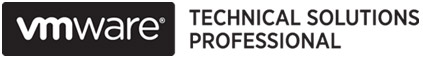 Technical Solutions Professional