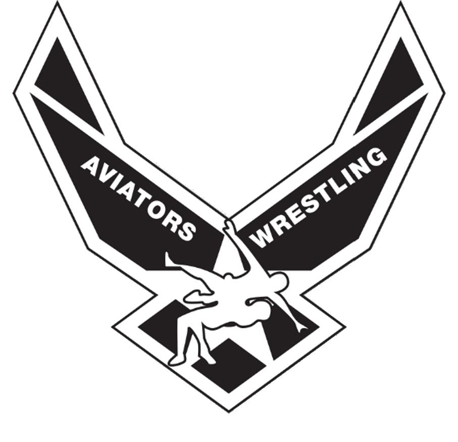 Aviators Wrestling