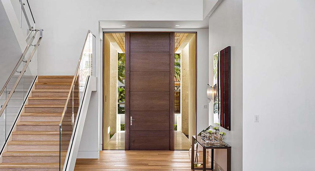 Fort Myers Doors