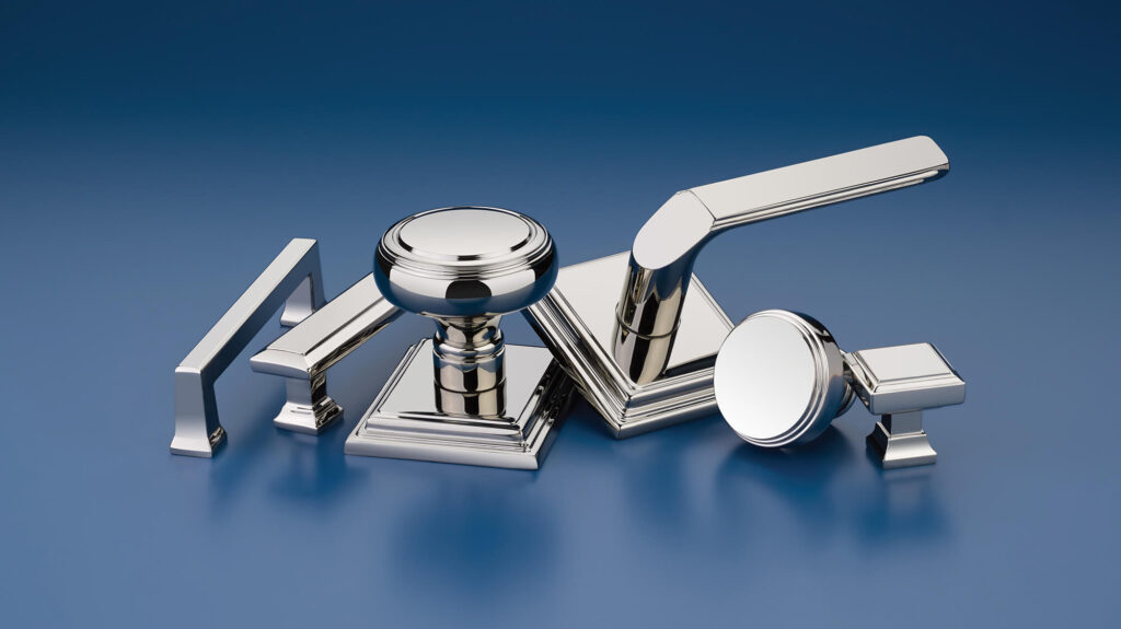 Fort Myers Hardware | Smith & DeShields