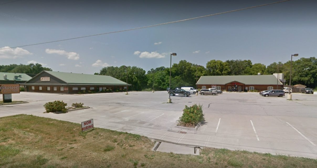 27 fresh rodent droppings, Timbercreek Bar and Grill in Louisburg hit with 5 violations following inspection