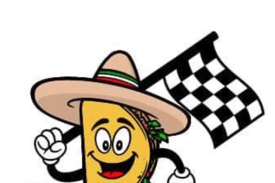 15 violations for Racing Tacos in Kansas City; Moldy Jicama and cilantro in the reach in cooler