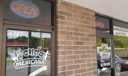 """Fonda Mexicana Restaurant in Kansas City hit with 14 inspection violations, """"Dishwasher handled dirty dishes then went to put away clean dishes without a hand wash in between"""""""